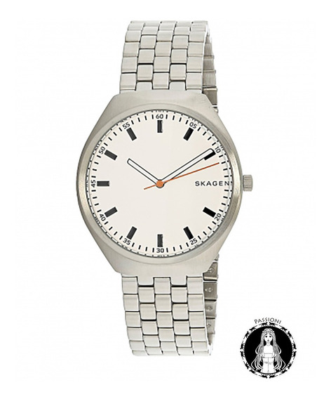 Relógio Skagen - Skw6388/1bn C/ Nf E Garantia O