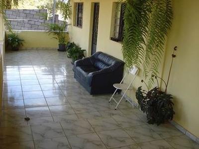 Chácara Com 2 Quartos Para Comprar No Condomínio Estância San Remo Em Contagem/mg - 1216