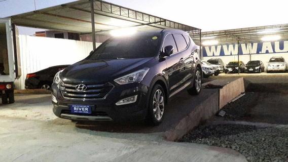 Hyundai Evgt Diesel 2.0