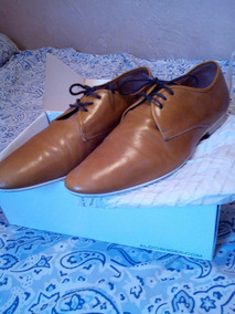 b420f89c Zapatos Aldo Caballeros - Zapatos en Mercado Libre Venezuela