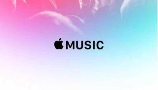 Gift Card Apple Music 3meses!! Entrega Inmediata