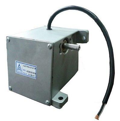 NEW ADC225-24V External Electronic Actuator ADB Generator Automatic Controller
