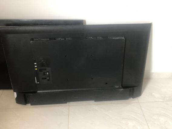 Carcaça Televisor Samsung 48 E 49 Polegadas