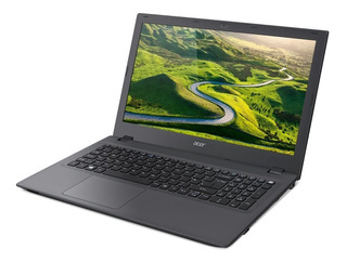 Notebook Gamer Acer E5 15 Core I7 12gb 1tb 15,6 Win 10