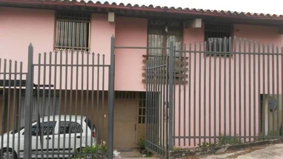 Casas En Venta Mls #20-9008 José M Rodríguez 04241026959