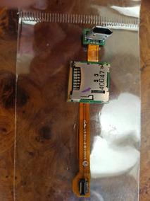 Conector Usp Para Garmin Edge 1000 Semi Novo