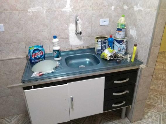 Vendo Apartamento Cidade Tiradentes Barro Branco