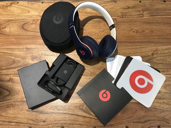 Fone De Ouvido Beats Solo 3 Wireless