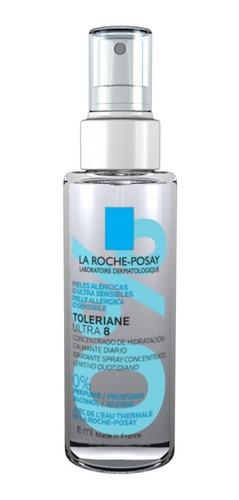 Hidratante Facial La Roche-posay - Toleriane Ultra 8 45ml