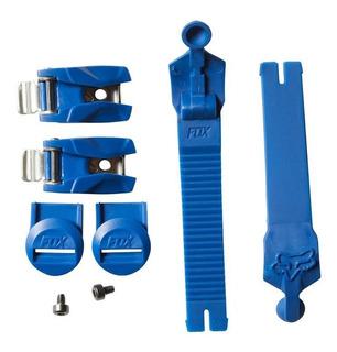 Kit Fox Bota 180 Strap/buckle/pass