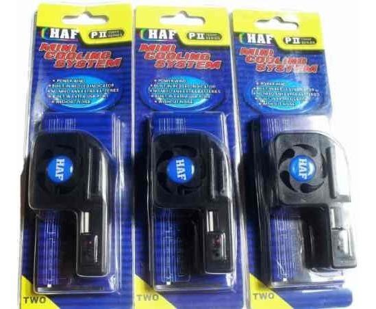Oferta Kit 3 Mini Cooler Haf Playstation 2 70.000 Series