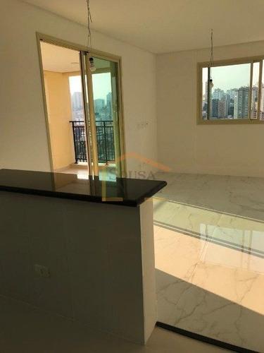 Apartamento, Venda, Santana, Sao Paulo - 12657 - V-12657