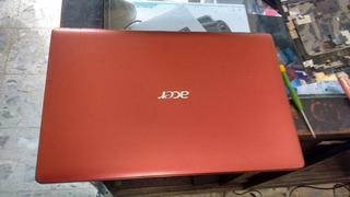 Laptop Acer Aspire 5742 Series Pew71 En Partes