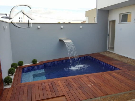 Casa - Ca00279 - 32435312