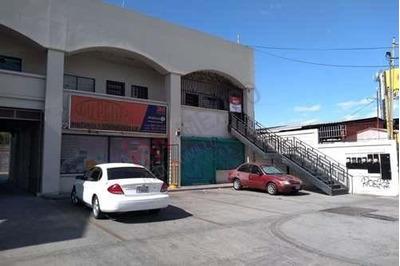 Centrico Local En Renta De 70 Mts2 A Pue De Lazaro Caedenas