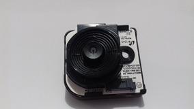 Multi-chave On Off Samsung Plasma Pl51f4000ag
