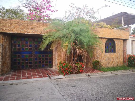 Casas En Venta El Torreon Castillejo
