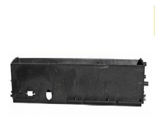 Carcaza Porta Resistencia Calefactor Caloventor Tipo Split L