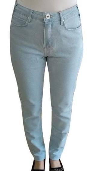 Calça Jeans Forum Skinny Feminina