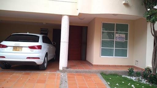 Casas En Arriendo La Castellana 930-350