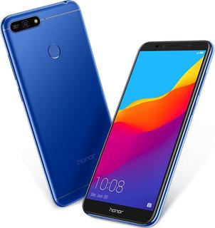Huawei Honor 7a 32gb +3gb