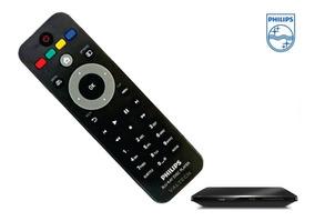 Controle Remoto Original Para Blu Ray 3d Bdp5600x Bdp3380x