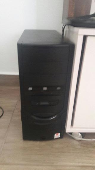 Pc Com Processador I3