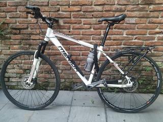 Bicicleta Merida Matt 40 Rodado 29 (talle L) + Accesorios