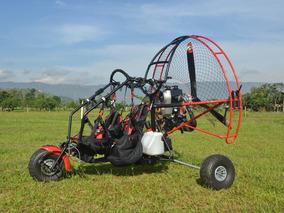 Trike Fenix Sport Deportivo Y De Cross