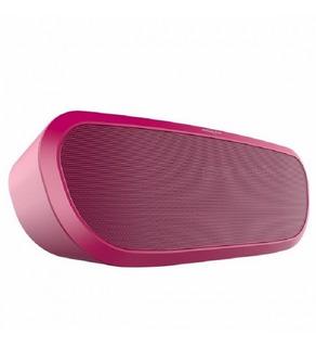 Bocina Bluetooth Portátil Multi Funciones Radio Fm Zealot S9