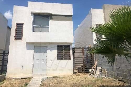 Casas En Renta En La Trinidad, Juárez