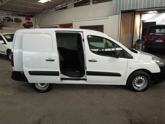 Citroen Berlingo Hdi1.6