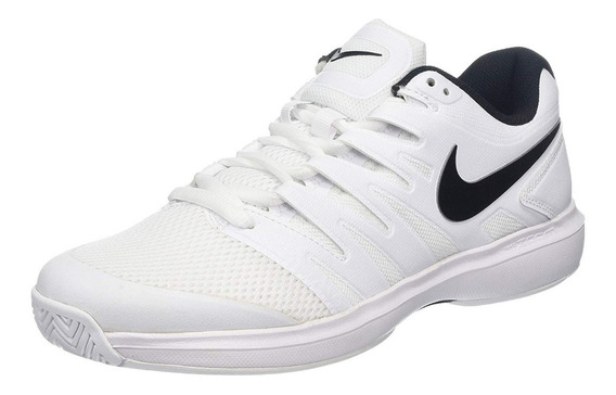 Zapatillas Tenis Nike All Court