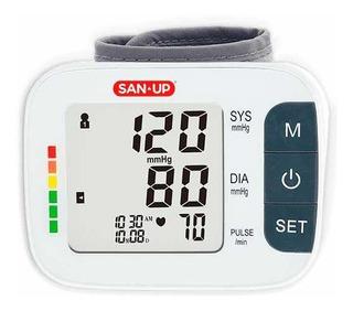 Tensiómetro Digital San-up Dbp-2261/6119