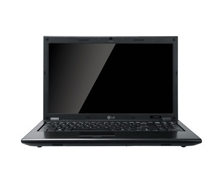 Notebook LG A520 Intel® Core I3-2310m 2.10ghz 3d