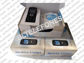 Claro Fixo Nokia1508i Novo/cdma