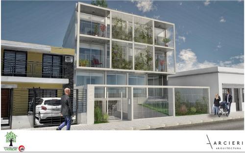Apartamento A La Venta Con Renta De $22000 Contrato Reciente