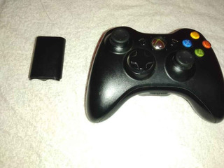 Xbox 360 Chispeada + 2 Jostick + 2 Juegos