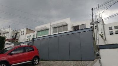 Casa Renta 3 Rec,vigilancia, Jardín. Picacho Ajusco. Tlalpan