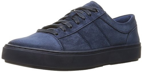 Zapato Para Hombre (talla 43col / 11us) Vince Lynwood