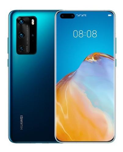 Oferta Huawei P40 Pro 256gb Sellado Garantia