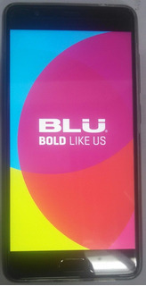 Blu Life One X3 Octacore/3gb/32gb/13mp/13mp/os7.1/ Full Hd