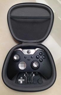 Control Elite Xbox