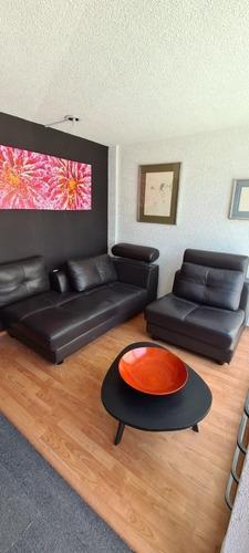 Imagen 1 de 27 de Tlanepantla, Edomex. Oficinas Y Consultorios En Renta.