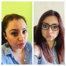 Facial + Maquillaje