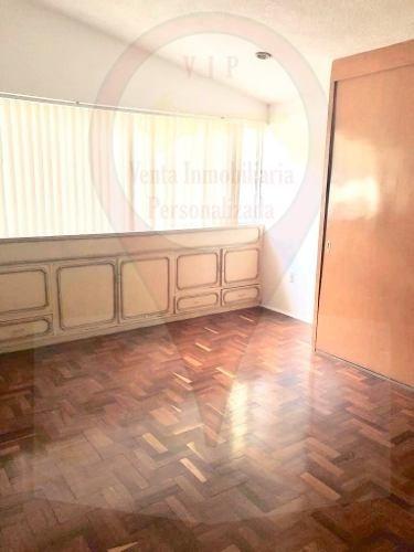 Venta Casa Para Remodelar En La Herradura