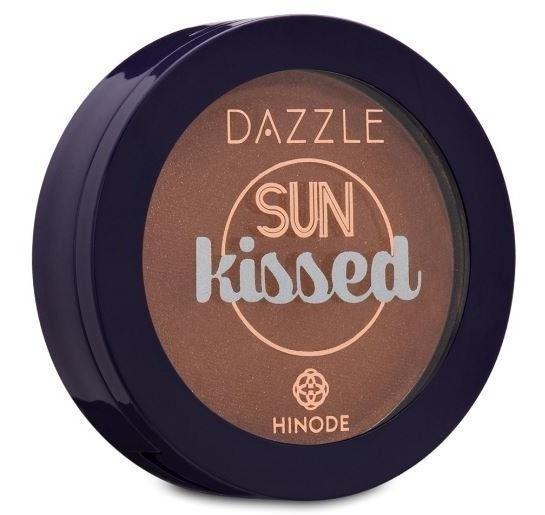 Dazzle - Sun Kissed - Bronzer - Terracota 1