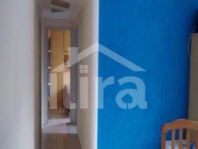 Imagem 1 de 2 de Ref.: 37 - Apartamento Em Osasco Para Venda - V37