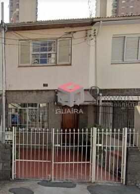Imagem 1 de 9 de Sobrado À Venda, 2 Quartos, 1 Vaga, Cidade Monções - São Paulo/sp - 98532