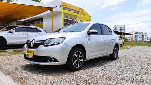 Renault Logan Limitada Tripadvisor